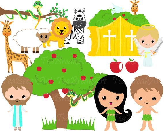 570x455 18 Best Clipart Images Beautiful, Bible And Commercial