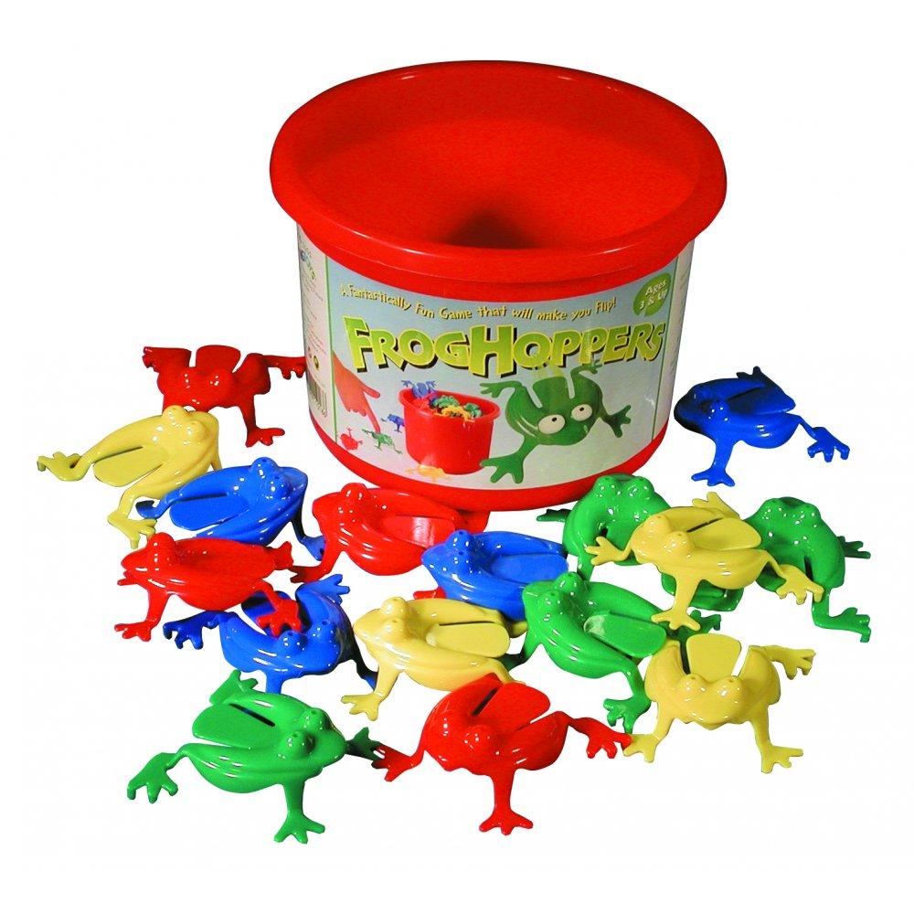 1000x1000 Infant Wet Playtime Pack
