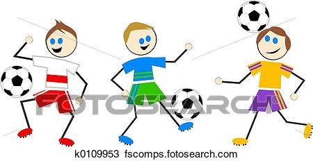 450x232 Playtime Clipart And Stock Illustrations. 849 Playtime Vector Eps