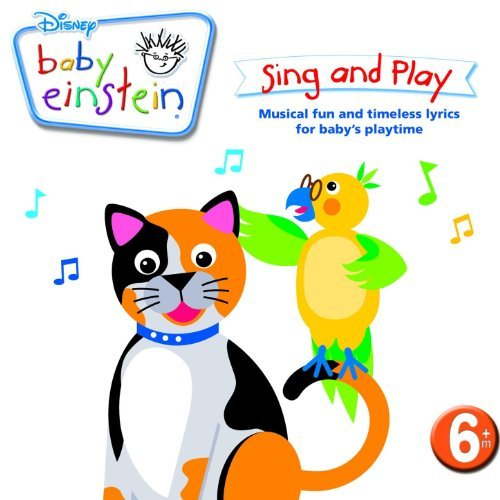 500x500 Sing To Baby Clip Art Cliparts