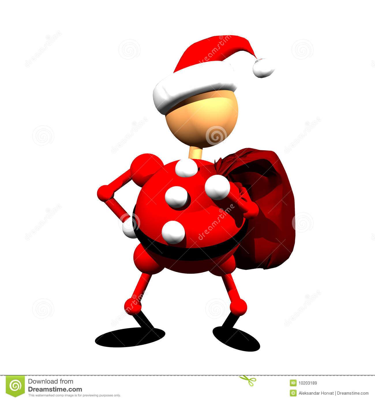1300x1390 Top 73 Santa Claus Clip Art