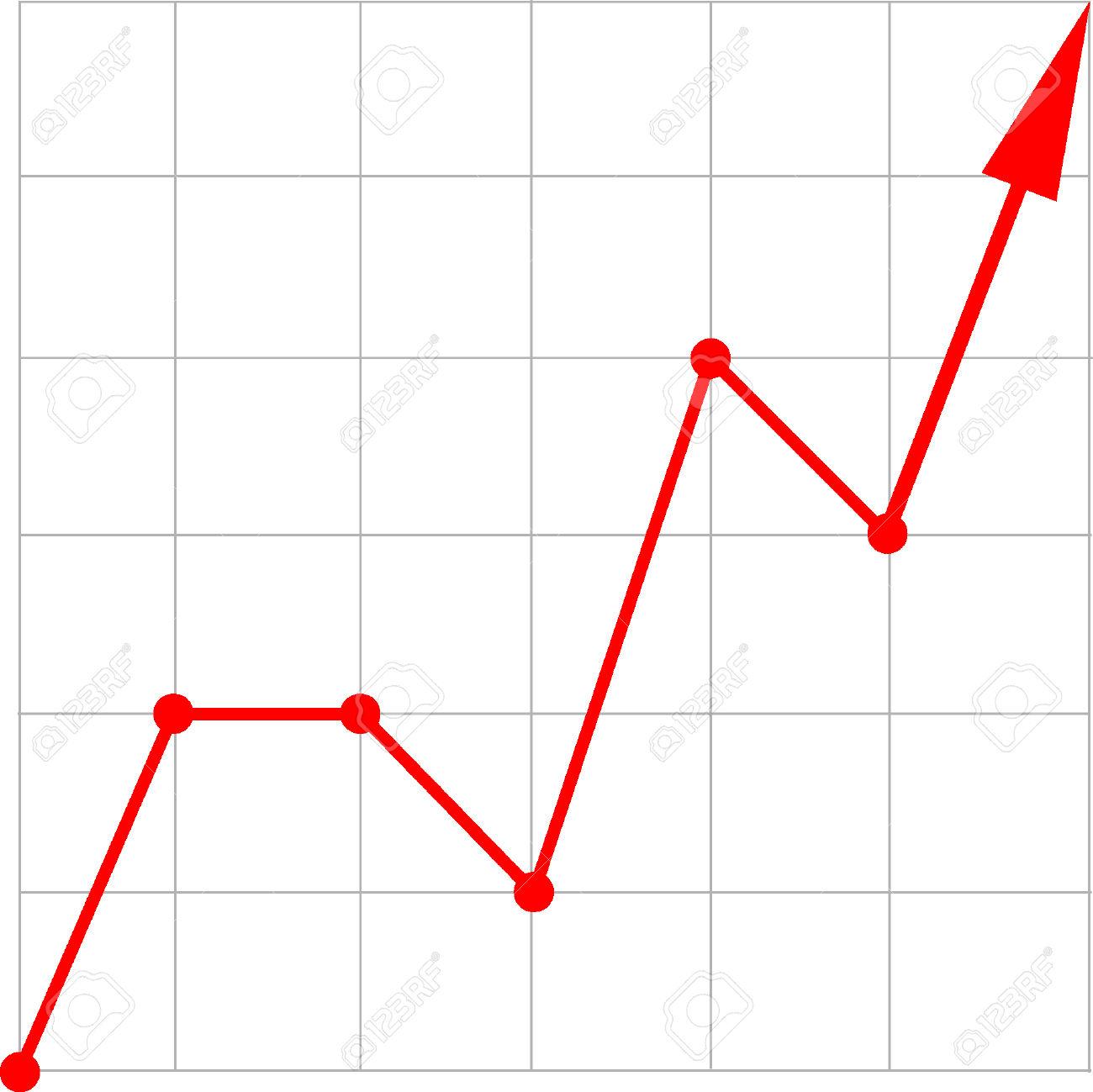 1300x1299 Graph Clipart Line Graph