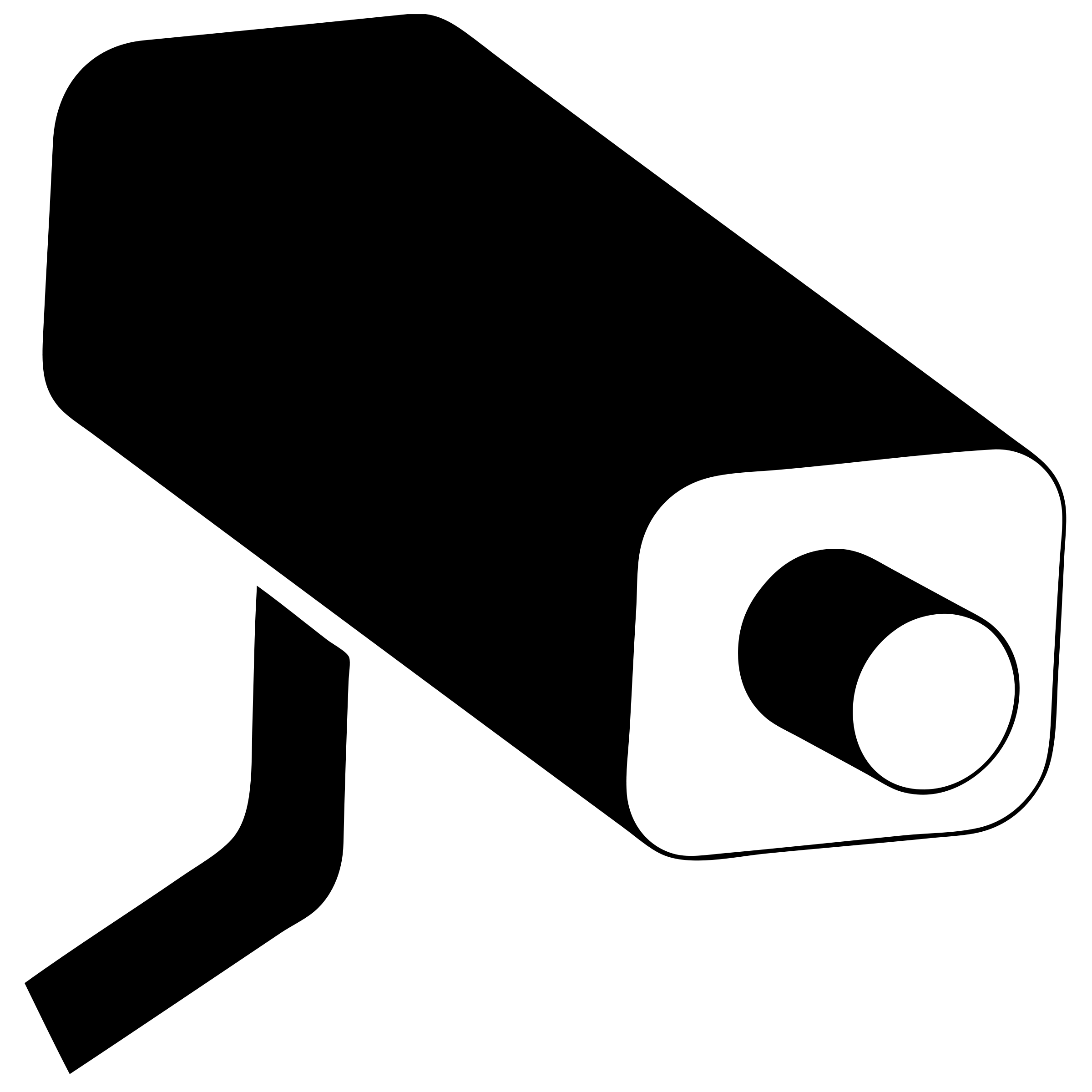 2400x2400 Surveillance Clipart Plot