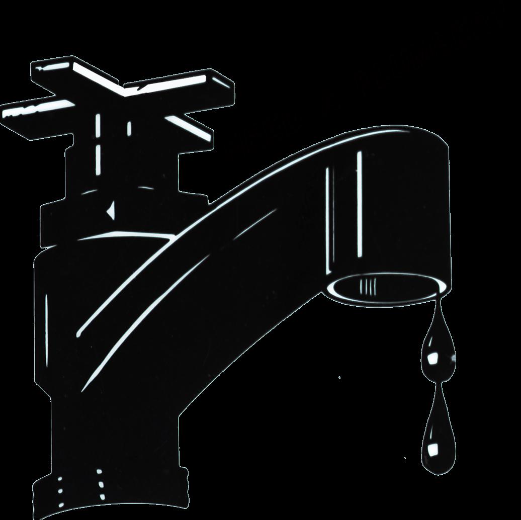 Plumbing logos cliparts free download best