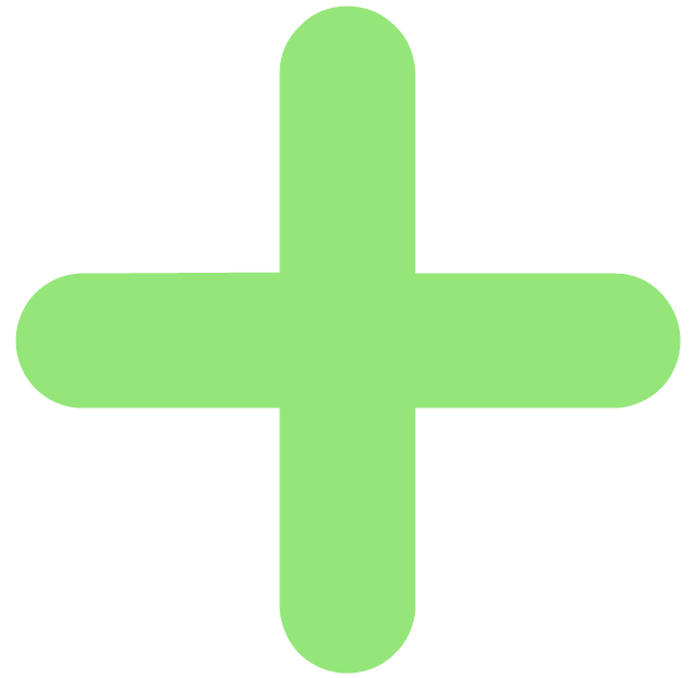 Plus Symbol Clipart Free Download Best Plus Symbol Clipart On