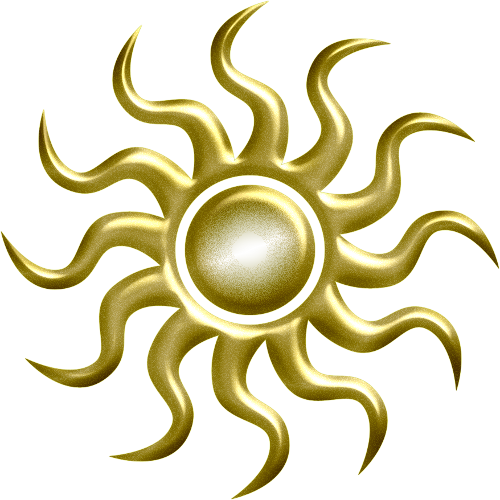 500x500 Png Clipart