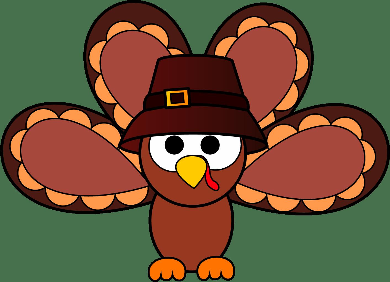 1413x1025 Christmas Clip Art Free Gt Nastaran's Resources