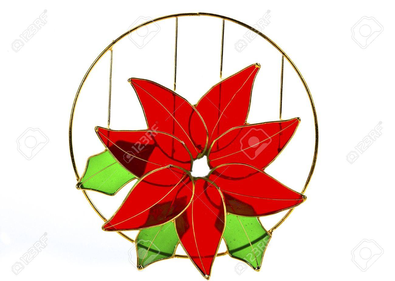 Poinsettia Flower Cliparts Free Download Best Poinsettia Flower