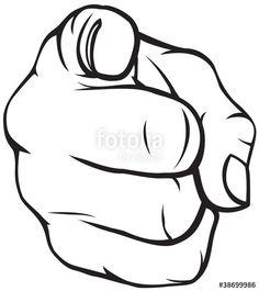 236x265 Image Result For Pointing Finger Effin 05
