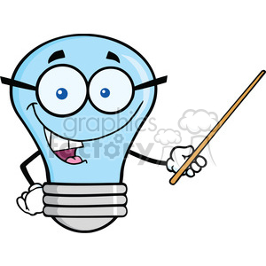 300x300 Clip Art Cartoon Characters And More Related Vector Clipart