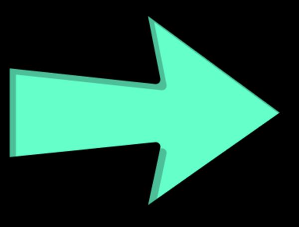 600x457 Graphics For Down Arrow Clip Art Graphics