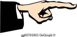 300x144 Vector Clipart