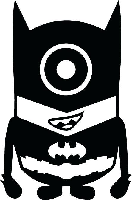443x671 Batman Clipart Batman Batman Vector Batman Batman Digital Clip Art