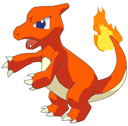 500x491 Pokemon Go Clipart Images Pokemon Images