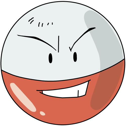 500x500 Pokemon Name Clipart Cliparthut