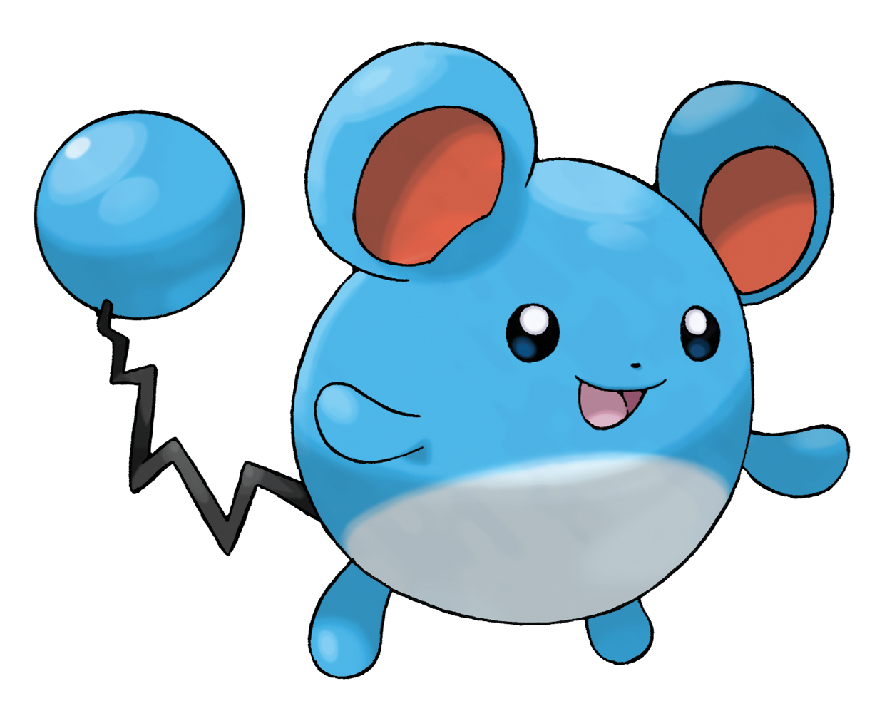 1237x997 Pokemon Png Transparent Images Png All