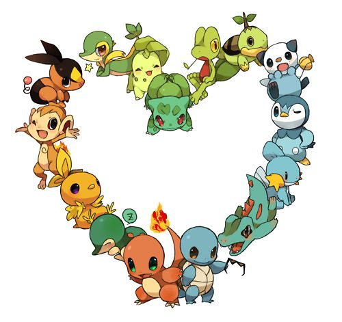 500x471 175 Best Pokemon Images Diy, Badges And Clothing