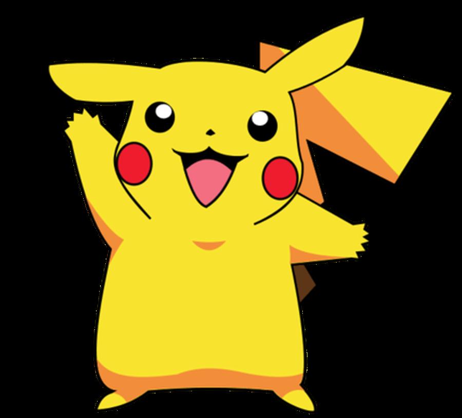 900x815 Pokemon Clip Art Clipart