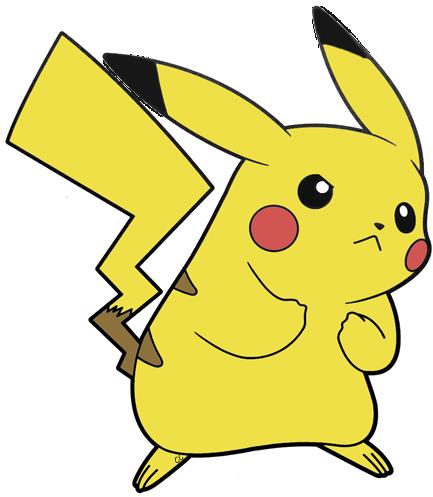 433x497 Pokemon Clip Art Images Cartoon 2