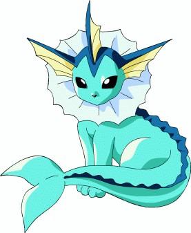 277x337 Top 77 Pokemon Clip Art