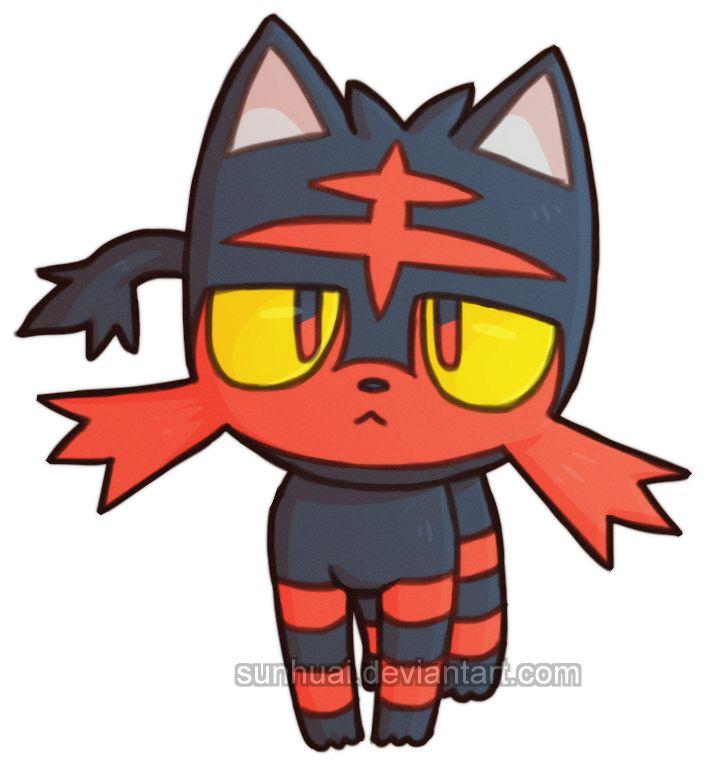 705x766 594 Best Pokeman Images Pokemon Stuff, Pikachu