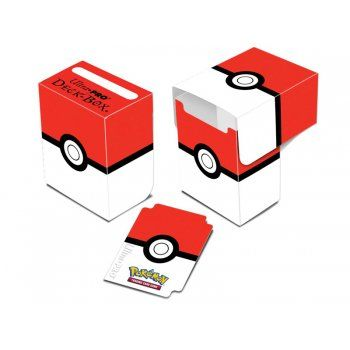 350x350 Best Pokemon Card Box Ideas Pokemon Showdown