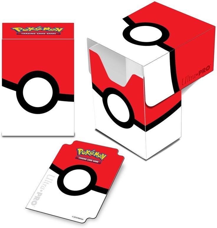736x773 The Best Pokemon Card Box Ideas Pokemon