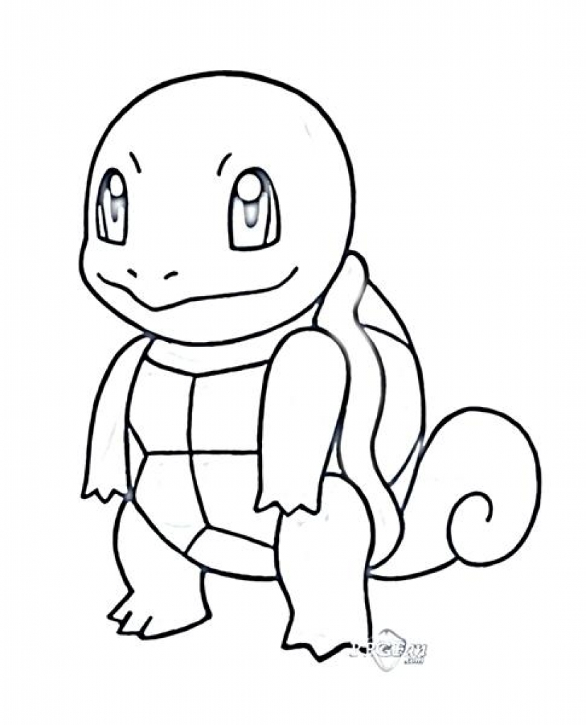 827x1024 Adult ~ Pokemon Print Outs Images Pokemon Arceus Coloring Page