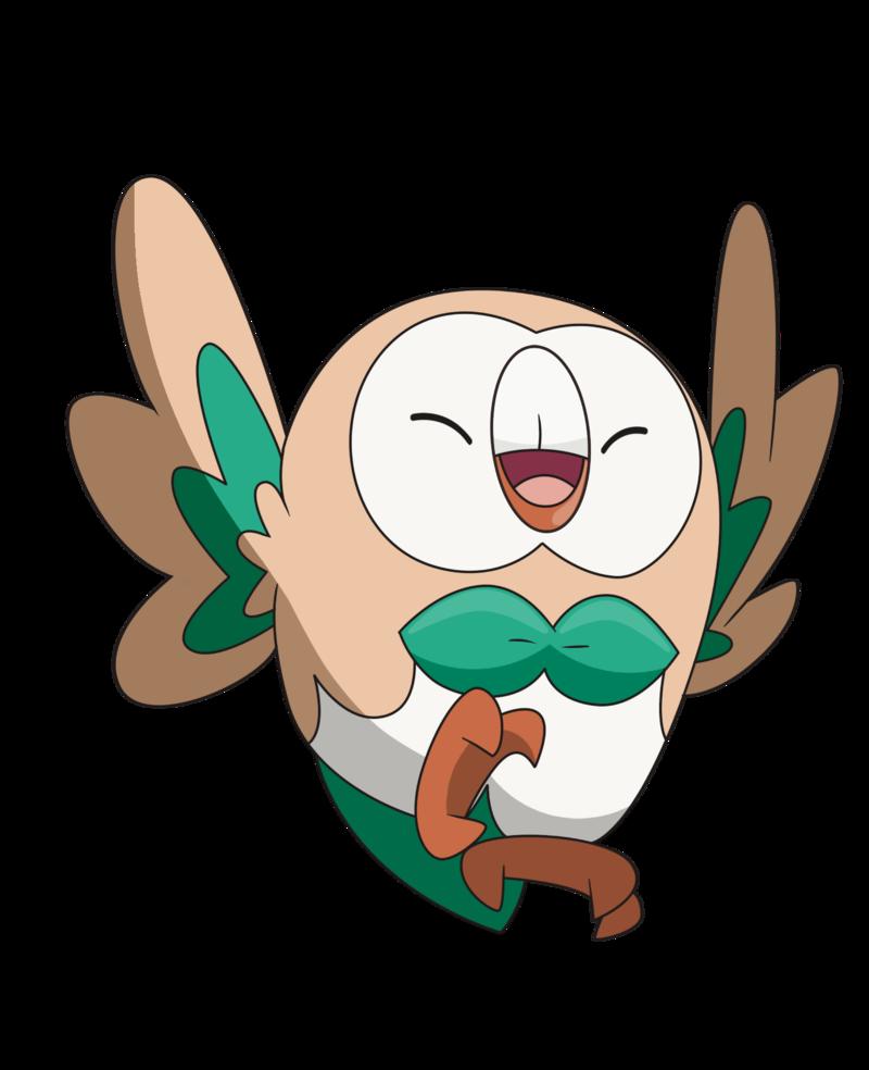 800x984 Grass Clipart Pokemon, Free Grass Clipart Pokemon