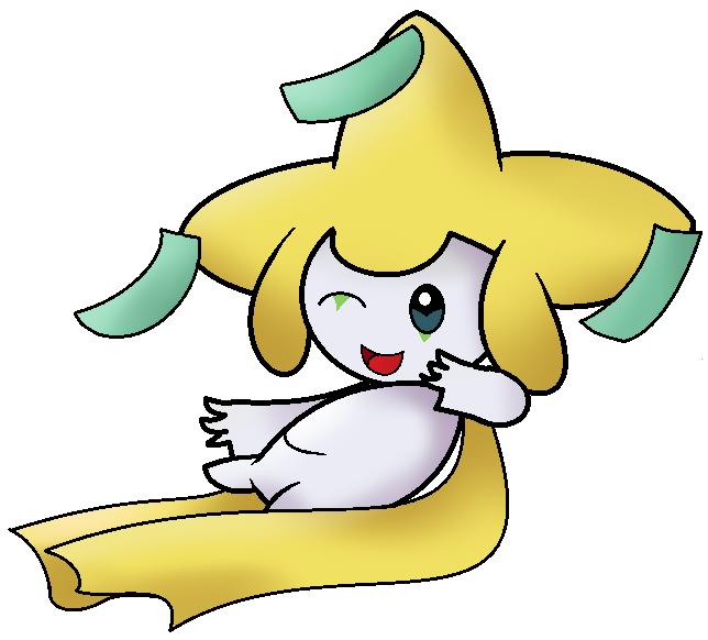 644x582 Pokemon Clipart Maker, Free Pokemon Clipart Maker