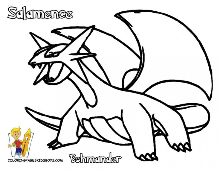 Pokemon Coloring Pages Free Download Best Pokemon Coloring Pages