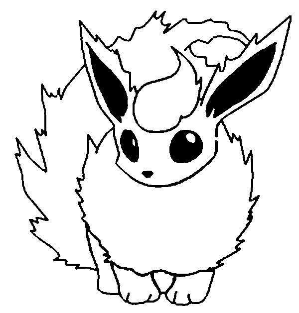 Pokemon Coloring Pages | Free download best Pokemon Coloring Pages ...