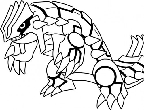 coloring pages free on clipartmag