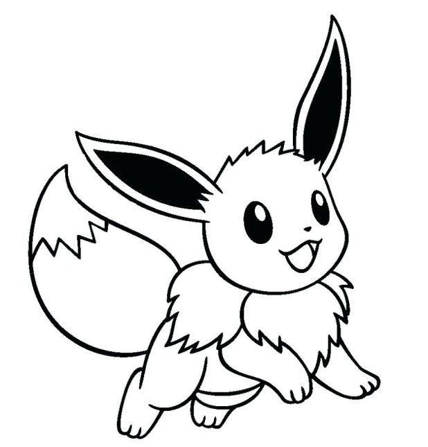618x645 Coloring Pages Wonderful Color Pages Pokemon. Pokemon Coloring