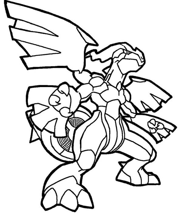 600x708 Fighting Pokemon Coloring Pages Bulk Color