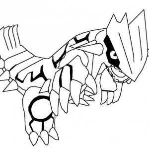 fire pokemon coloring pages - pokemon coloring pages x and y free download best