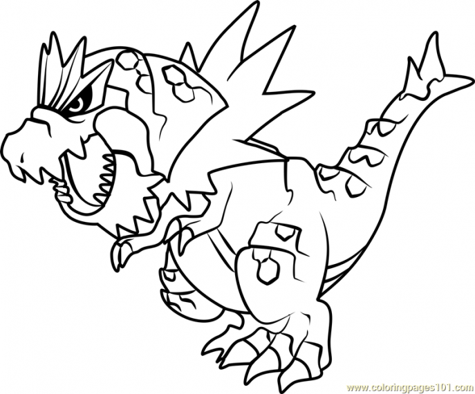 xerneas coloring pages sketch coloring page
