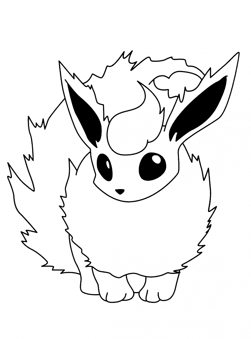 970x1307 Coloring Pages Excellent Pokemon Coloring Pages Download Pokemon