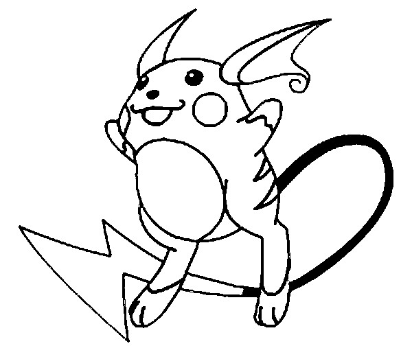 600x523 New Pokemon Colouring Pages Pokemon Coloring Pages Me Myself Amp I