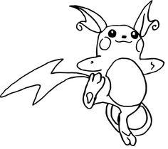 236x210 Pokemon Blastoise Kamex Coloring Page Pokemon