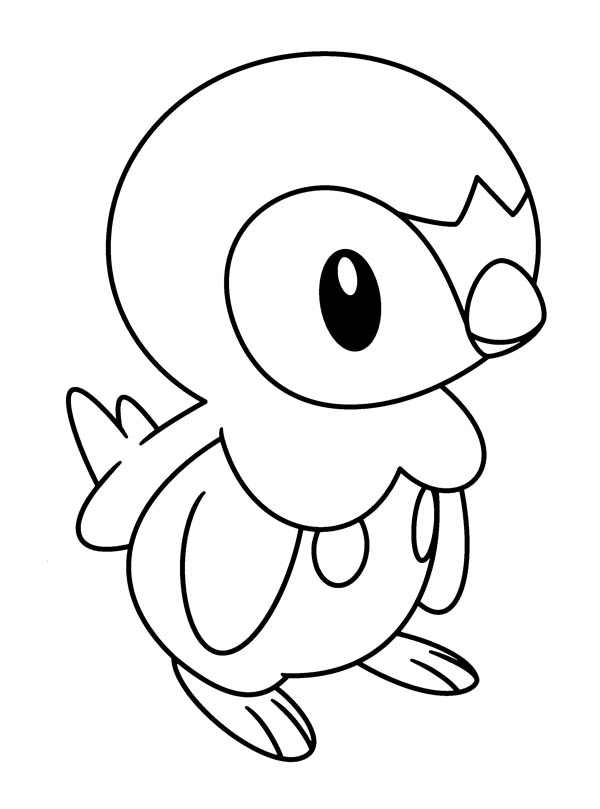 600x809 Pokemon Ex Printable Coloring Pages Pokemon Coloring Pages Mega