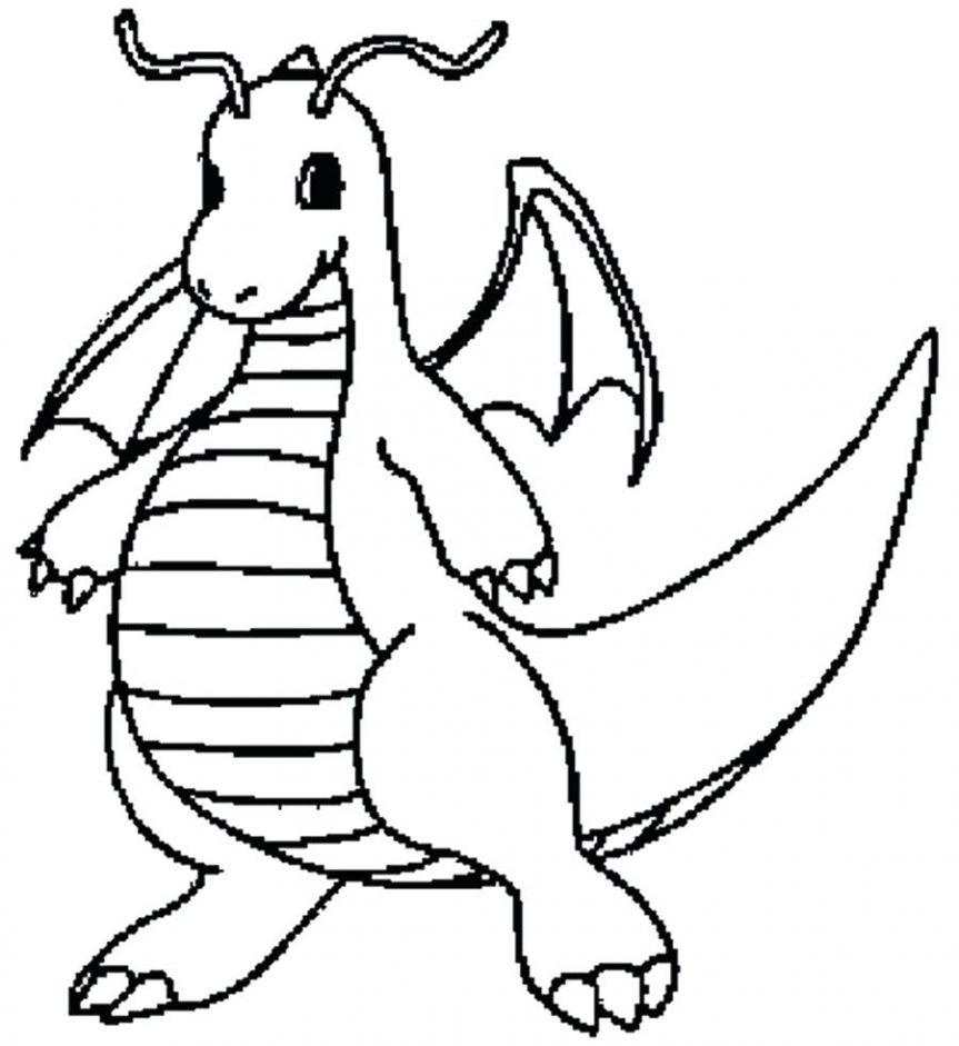 863x941 Coloring Pages Wonderful Color Pages Pokemon. Pokemon Coloring
