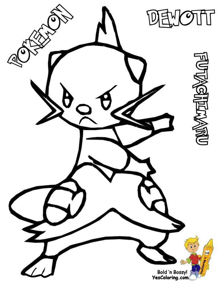 736x951 76 Best Colouring Pages Images Colouring Pages