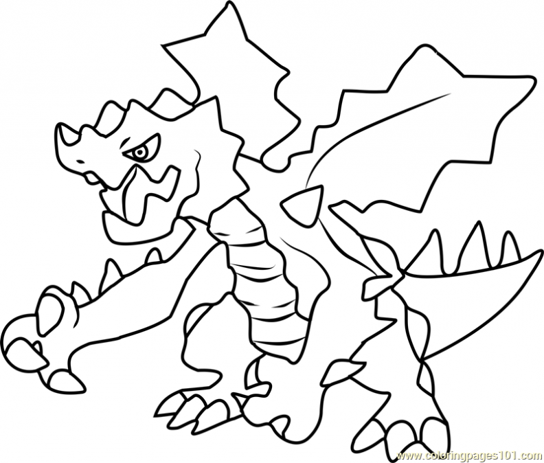792x674 Pokemon Coloring Pages X Y Tags Pokemon Coloring Pages Ex