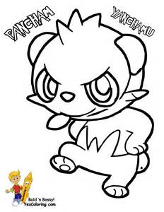 pokemon coloring pages xy free download best pokemon coloring