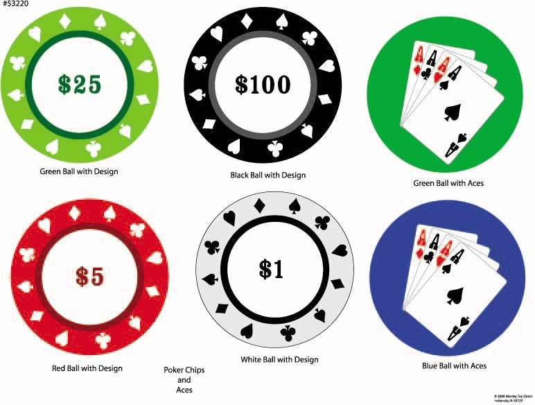 772x584 Poker Clipart Poker Chip