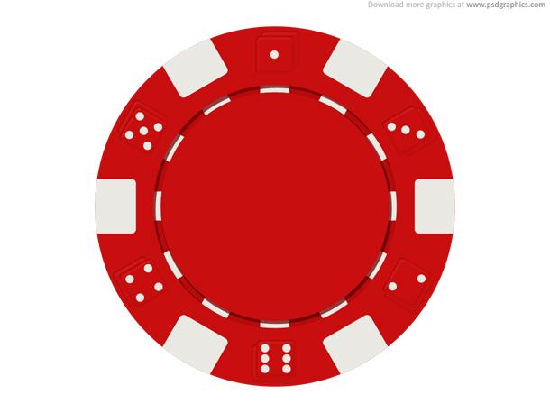 610x458 Poker Clip Art