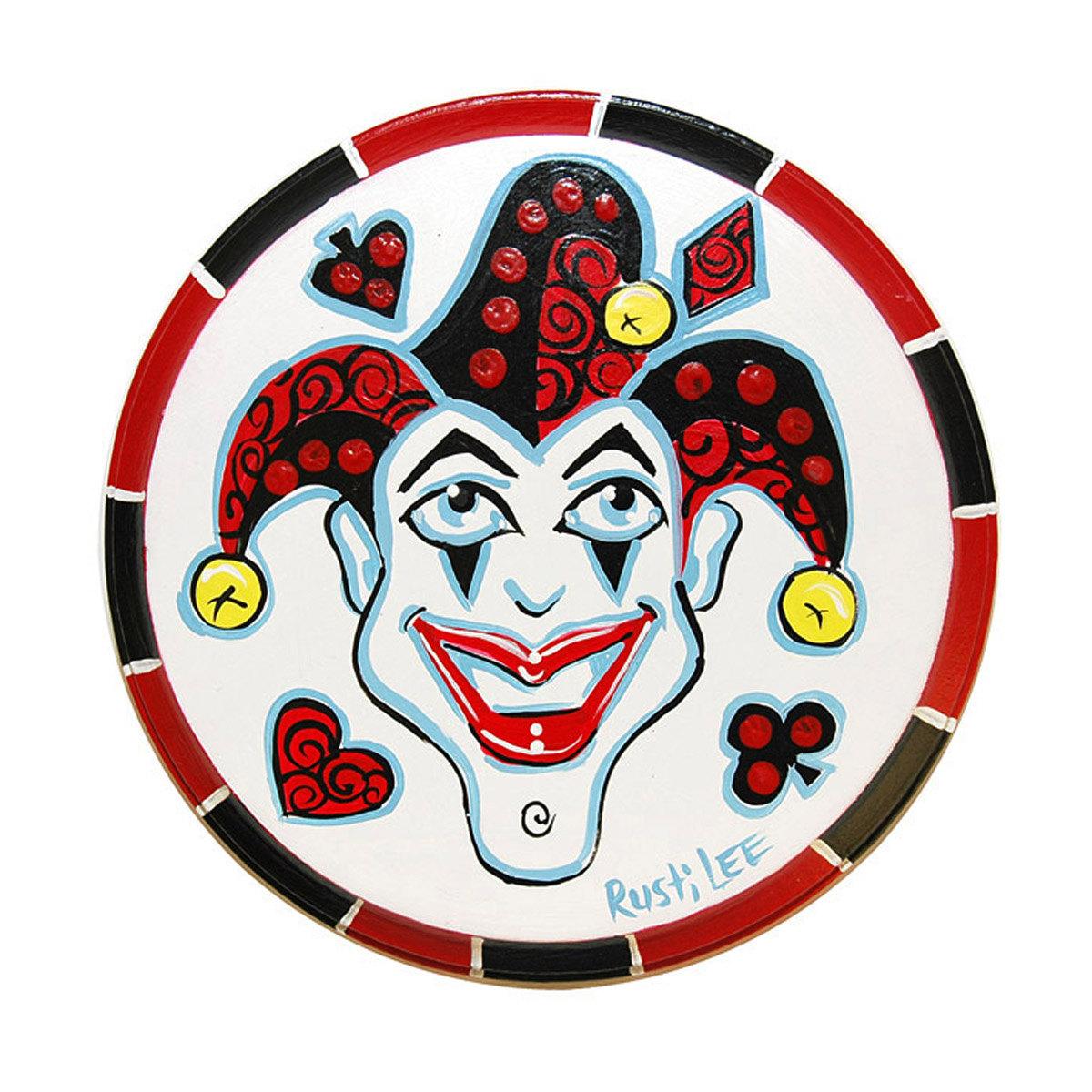 1200x1200 Poker Clip Art