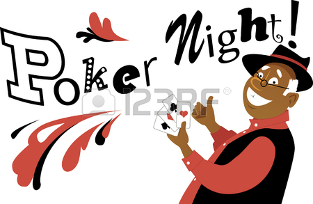 450x293 4,014 Poker Player Stock Vector Illustration And Royalty Free