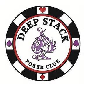 296x300 24 Best Poker Clip Art Images Texas, Clip Art